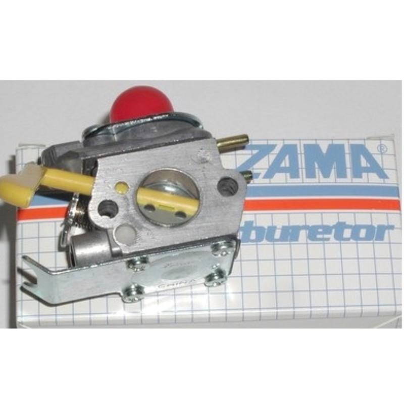 RB-115 Zama Genuine Carburetor Rebuild Kit Poulan C1U-W24,C1U-W18,C1U-W18A //ITEM NO#E8FH4F85494012 Ship from USA