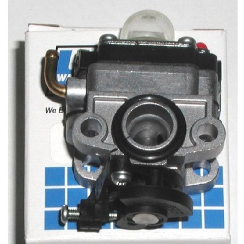 Walbro WYL-19 Carburetor 753-1225 20016-81020 20016-81021 A021002190 S230