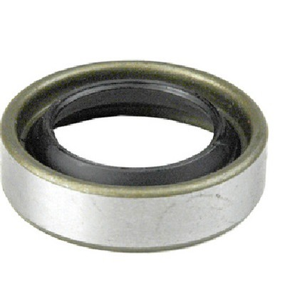 10013 SEAL FRONT WHEEL BEARING Replaces EXMARK 1-633580