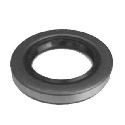 10014 SEAL FRONT CASTER YOKE BEARING Replaces EXMARK 1-543511