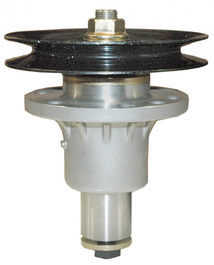 10872 SPINDLE ASSEMBLY Replaces EXMARK 103-3200