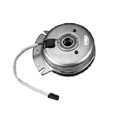 11071 CLUTCH ELECTRIC PTO Replaces ARIENS 09225400