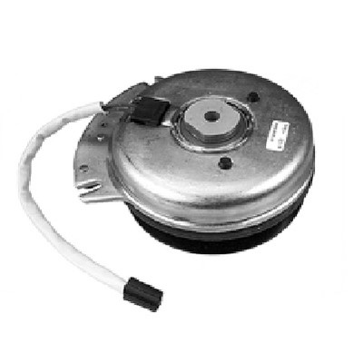 11237 CLUTCH ELECTRIC PTO Replaces EXMARK 103-0501