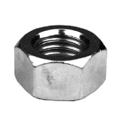 11565 BLADE BOLT NUT 5/8-11 THREADS Replaces SCAG 04020-09