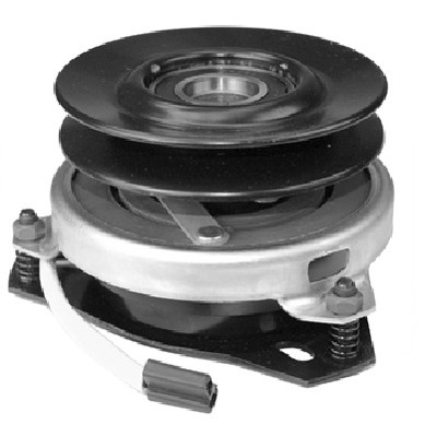 11829 Electric PTO Clutch Replaces MTD 717-1709, 917-1709