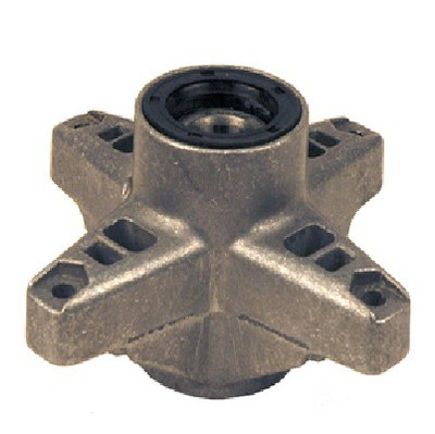 11961 SPINDLE Replaces CUB CADET 618-04394