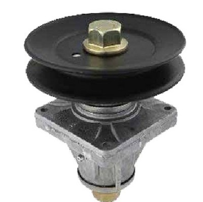12236 SPINDLE ASSEMBLY Replaces CUB CADET 618-04123B