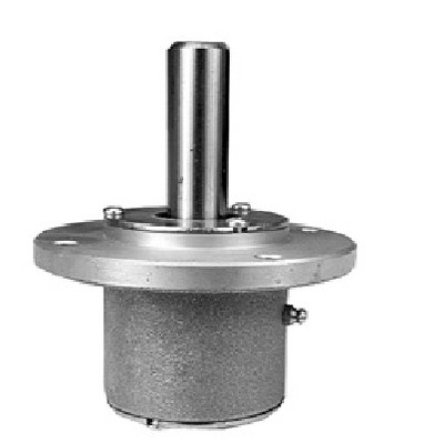 1227 SPINDLE ASSEMBLY UNIVERSAL (LONG SHAFT) Replaces SNAPPER/KEES 5-9964