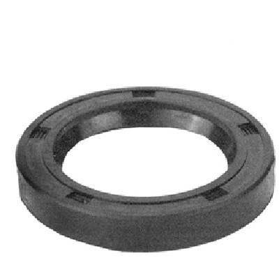 12535 OIL SEAL Replaces MTD 721-3018A