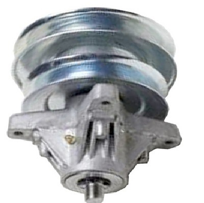 12660 SPINDLE ASSEMBLY Replaces MTD 618-0269