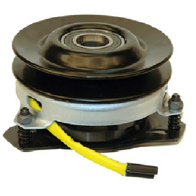 12980 ELECTRIC CLUTCH Replaces AYP/ROPER/SEARS 174367