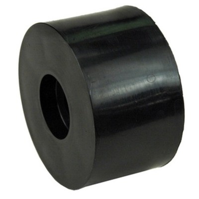 13000 DECK ROLLER PLASTIC Replaces SIMPLICITY/ALLIS CHA 1668487