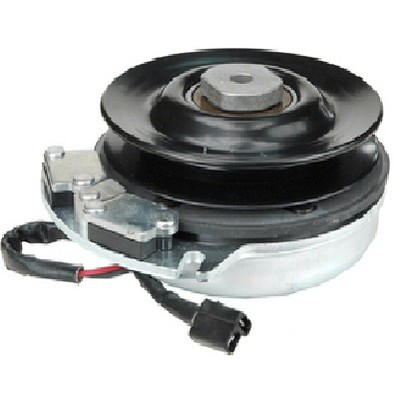 14009 ELECTRIC PTO CLUTCH Replaces ARIENS 09232700