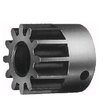 3215 GEAR SPUR Replaces MTD 748-0203