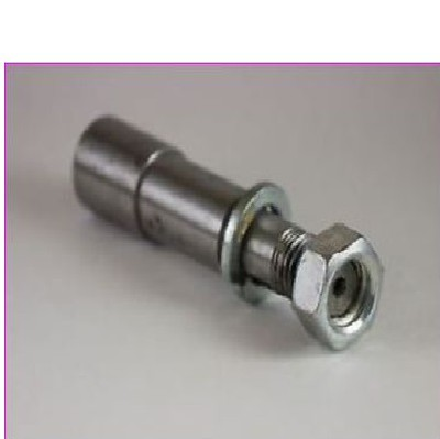 3218 SHAFT SPINDLE Replaces MTD 738-0197