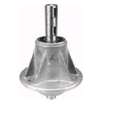 50256 SPINDLE ASSEMBLY Replaces CASTLEGARDEN 82207200/0