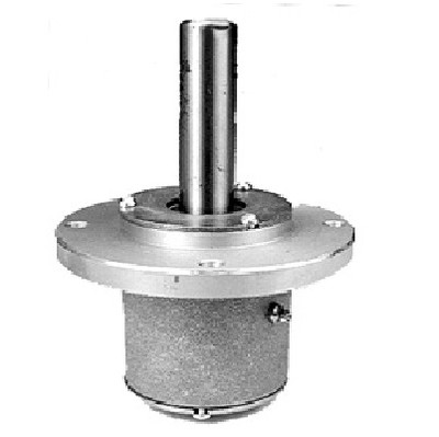8187 SPINDLE ASSEMBLY Replaces JOHN DEERE AM-106236