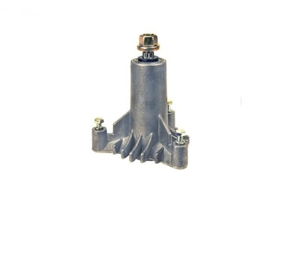 8479 Spindle Assembly Replaces AYP/ROPER/SEARS 532128285, 532130794, 532133172, 532137645