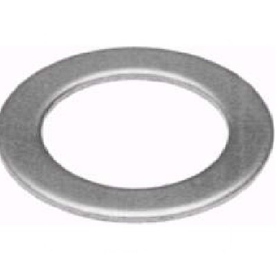 8493 WASHER 3/4In. X 1-1/8In. Replaces SNAPPER/KEES 1-0935