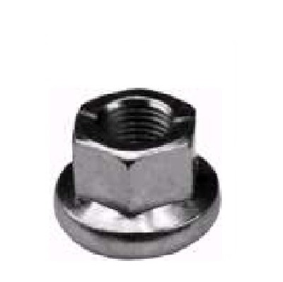 8901 NUT LOCK PULLEY Replaces AYP/ROPER/SEARS 137266