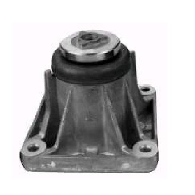 9285 Spindle Lift Assembly Replaces MTD 618-0112, 618-0117, 618-0117A, 618-0117B, 918-0117, 918-0117A, 918-0117B