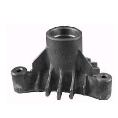 9521 HOUSING SPINDLE Replaces AYP/ROPER/SEARS 137152