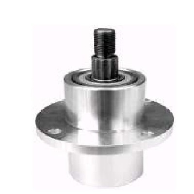 9749 SPINDLE ASSEMBLY Replaces ENCORE 363379