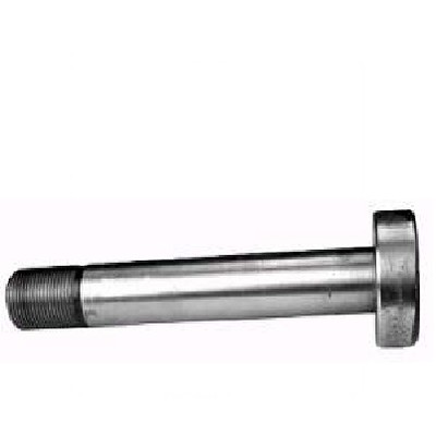 9949 SHAFT SPINDLE (SHORT) Replaces DIXIE CHOPPER 30217