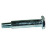 "318 Wheel Bolt (1-7/8"") Replaces OREGON 04-158"