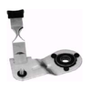 8303 ADJUSTER WHEEL HEIGHT R/H Replaces SNAPPER/KEES 5-1814