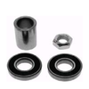 8321 SPINDLE REPAIR KIT FOR #7765 MURRAY Replaces STENS 285-342