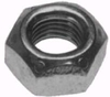 8448 NUT HUB BOLT LOCK 5/16-24 Replaces SNAPPER/KEES 1-1201