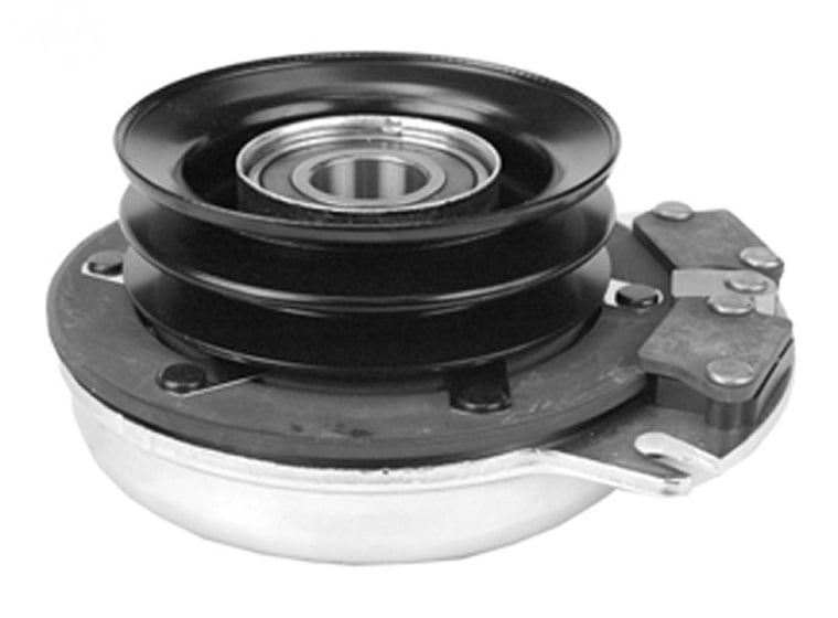 12114 Electric Pto Clutch Replaces Snapper Kees 7058295