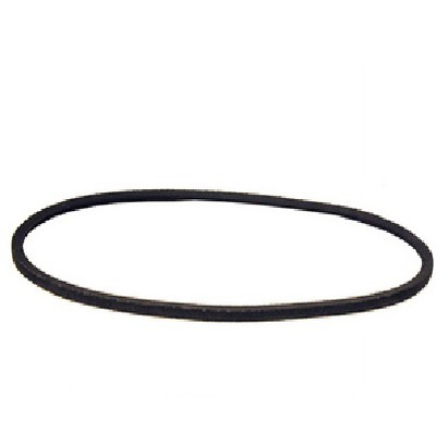 Free Shipping! 10232 BELT BLADE DRIVE 21/32In.X 97.4In. Replaces CUB CADET 754-3051A