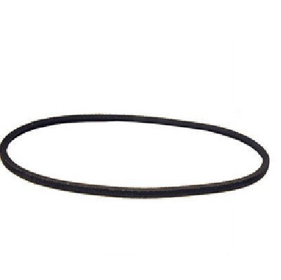 10387 BELT DECK 1/2In.X 122-1/8In. Replaces TORO/WHEEL HORSE 44-6260