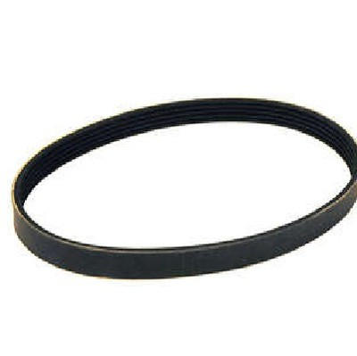 12799 PUMP BELT 68.8In. Replaces EXMARK 109-7582