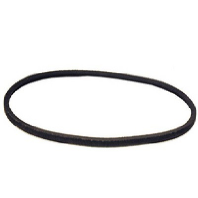 11811 JOHN DEERE DRIVE BELT Replaces JOHN DEERE GX22819