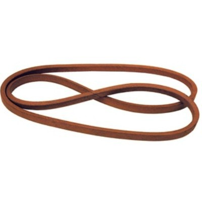 12426 PUMP DRIVE BELT Replaces EXMARK 109-3388