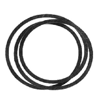 12480 AYP DRIVE BELT Replaces AYP/ROPER/SEARS 175436