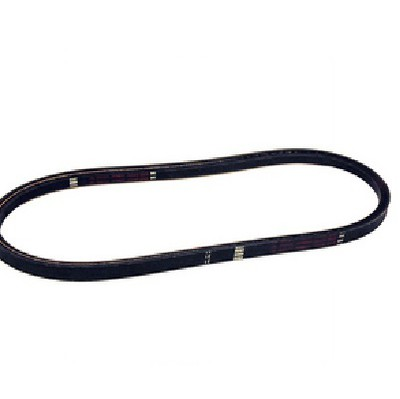 12641 PUMP DRIVE BELT 1/2In. X 52-3/4In. Replaces EXMARK 103-4761