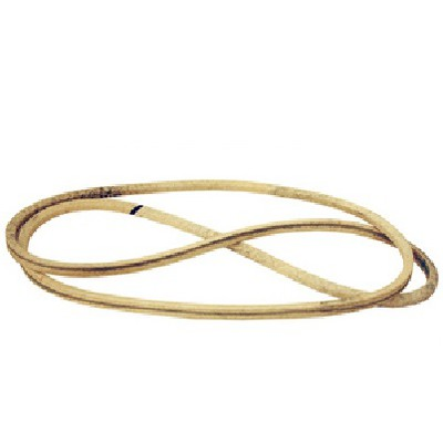 12694 DECK DRIVE BELT 1/2In. X 66.378In. Replaces HUSTLER 797514