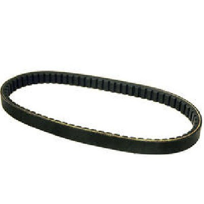 13108 WHEEL DRIVE BELT 5/8In. X 48.83In. Replaces EXMARK 1-323344