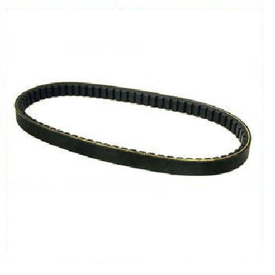 Free Shipping! 13592 Raw Edge Torque Converter Belt Replaces Comet 203784A