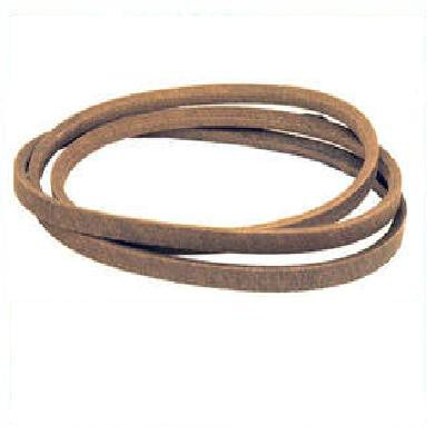 14165 DECK BELT 5/8In. X 186.0In. Replaces EXMARK 109-4994
