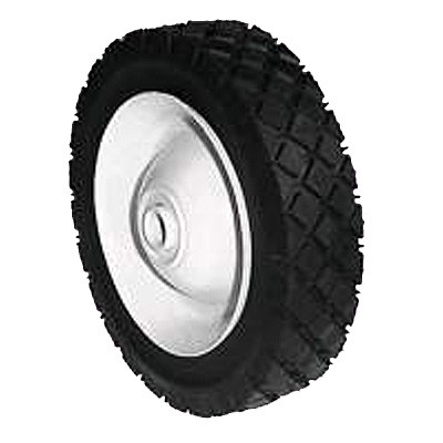 276 Steel Wheel (7 X 1.50) Replaces Sunbelt B1SB276