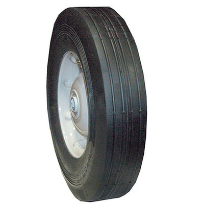 "289 Steel Wheel (10 X 2.75 X 5/8"") Replaces SUNBELT B1SB289"