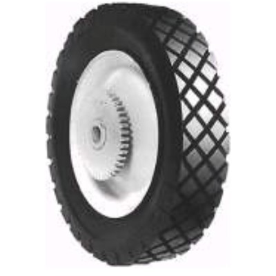2983 Self Propeeled Steel Wheel (8 X 1.75) Replaces Toro/Wheelhorse 11-1309, 11-1389, 26-2960
