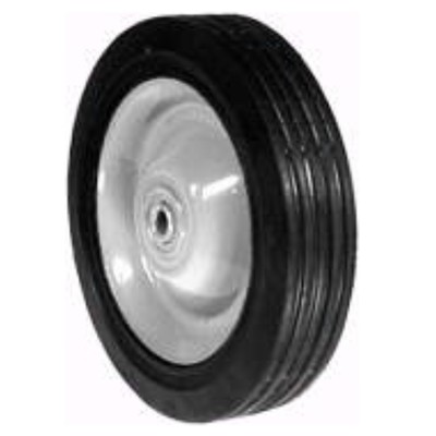 2996 Steel Wheel Compatible With Mclane 2013-6