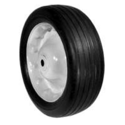 3240 Steel Wheel (10.25 X 3.25) Replaces MTD 734-0510