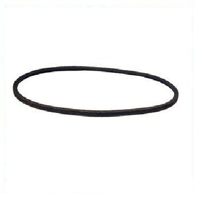 5003 Econo Black Lawnmower BELT 3/8In. X 20In. Replaces GRAVELY 25659